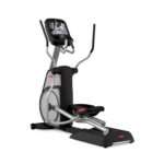 E-CTe Cross Trainer