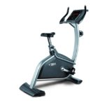 BH SK8000 Upright Bike