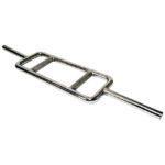 Stndard Tricep Box Bar