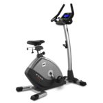 WH862 TFB DUAL Upright Bike