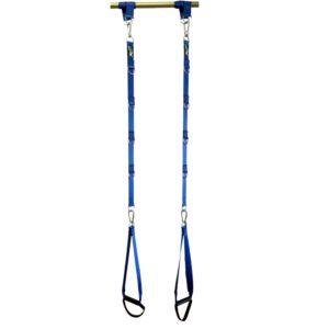 Hanging Strap