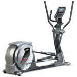 BH Khronos Light Commercial and Home Crosstrainer