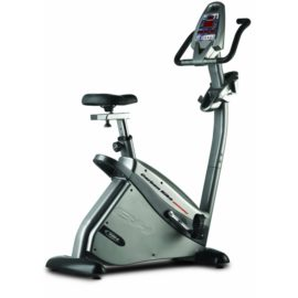 Upright Cycle - Gym Equipment