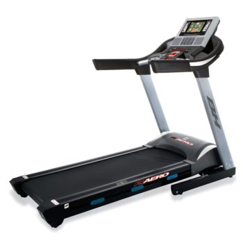 F5R Home Treadmill