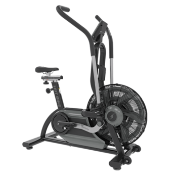 Airfit HIIT Bike