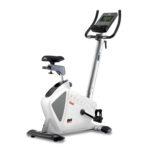 BH Nexor Dual Upright Bike - Home Gym Equipment