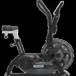 Star Trac Air Fit Bike