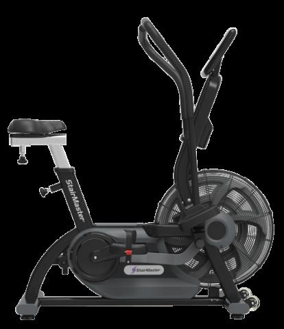 Airfit Bike