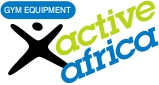 Active Africa home and commercial gym equipment
