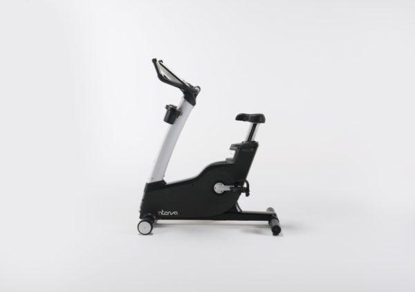 Intenza Upright Bike