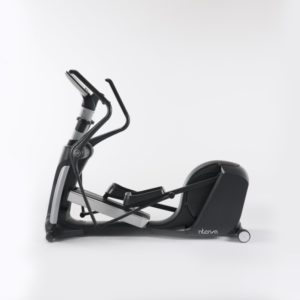 Intenza Commercial Elliptical