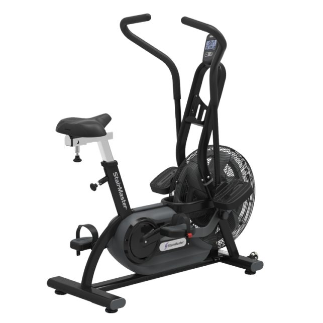 Turbo Trainer Star Trac Commercial Gym Equipment