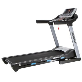 F9R Home Treadmill