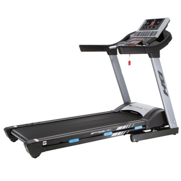 F9R Home Treadmill