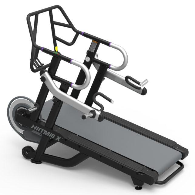 Star Trac Tr901 Treadmill Cost: Gym Equipment South Africa