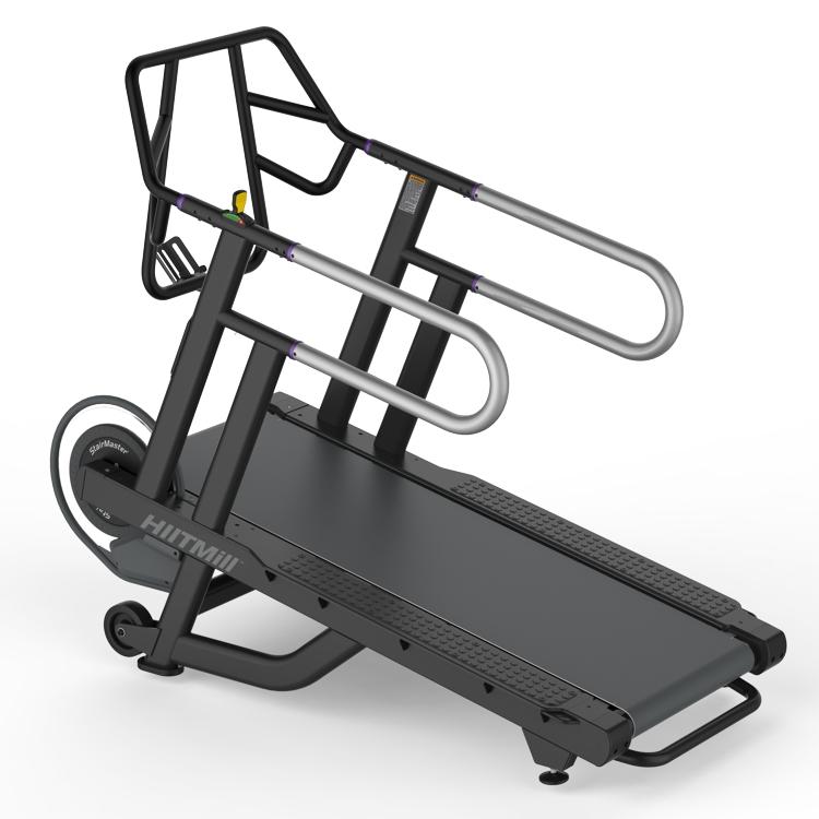 Bowflex Treadclimber Benefits: Gym Equipment South Africa