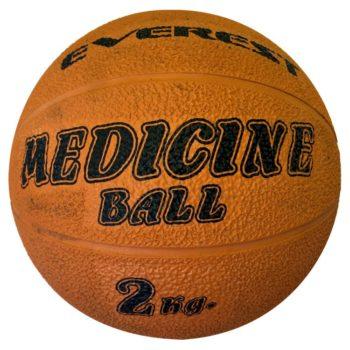 Medicine Ball Bounce 2kg