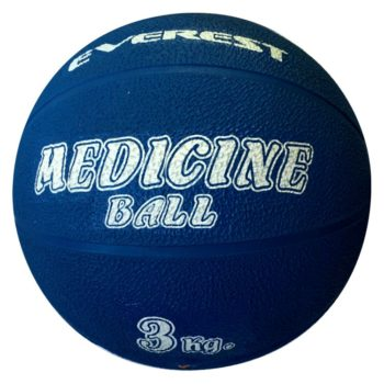 Medicine Ball Bounce 3kg
