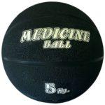 Medicine Ball Bounce 5kg