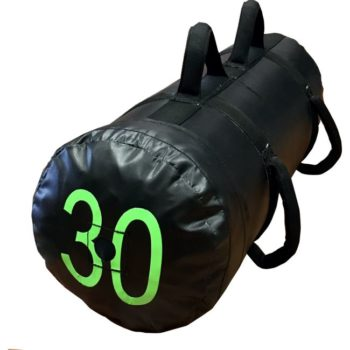 Sandbag 30kg