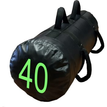 Sandbag 40kg