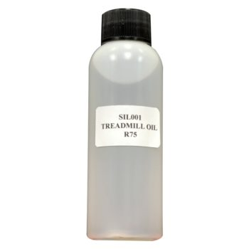 Treadmill Oil 250ml