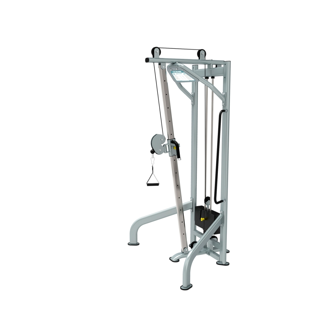 Adjustable Dumbbells South Africa: Gym Equipment South Africa