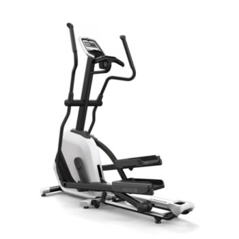 Home Elliptical - Andes 5