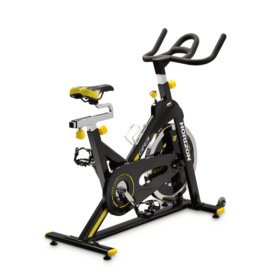 Gr home indoor cycle gym equipment south africa active africa