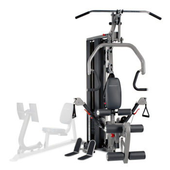Multi Gym Body Craft GX Home Gym