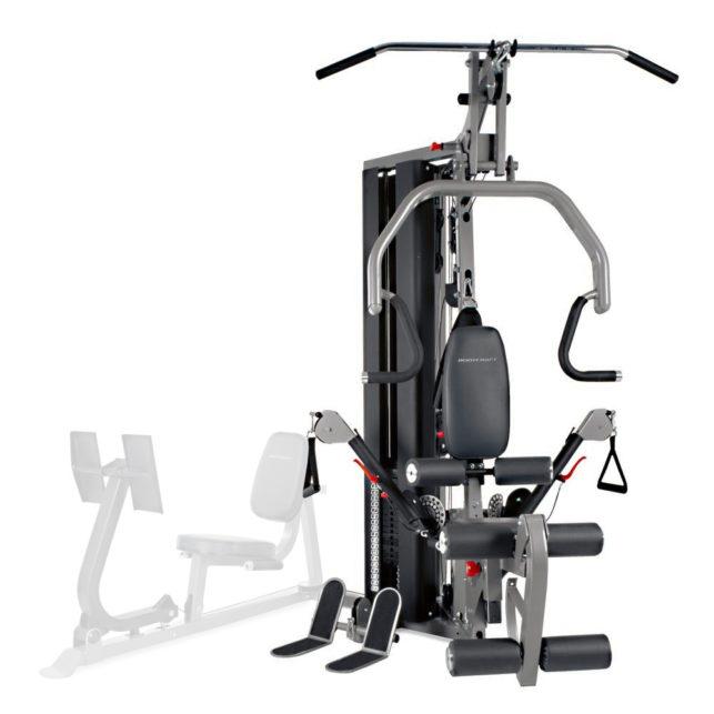 Multi Gym Body Craft GX Home Gym
