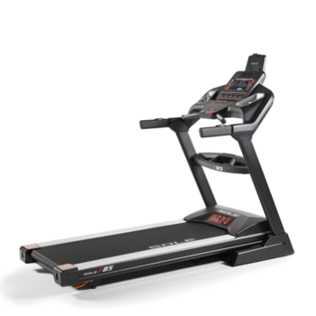 F85 Home Treadmill