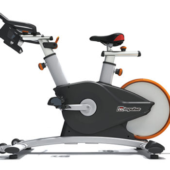 PS450 Indoor Cycle